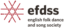 English Folk Dance and Song_Society logo