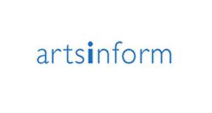 Arts Inform