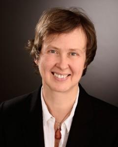 Barbara Eifler