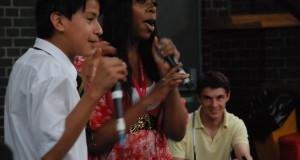 BeatboxJuly340