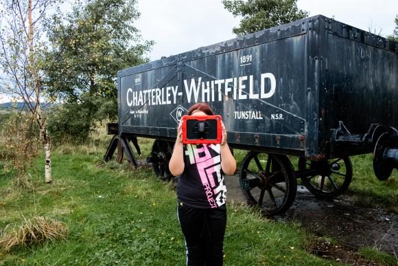 Chatterley Whitfield - Fegg Hayes CAFAG photowalk-22