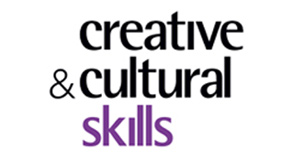 Creative and Cultural Skills