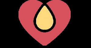 Endometriosis friendly employer logo 3