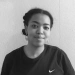 Hali Brown-Onigbanjo