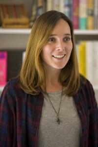 Hannah Dunster