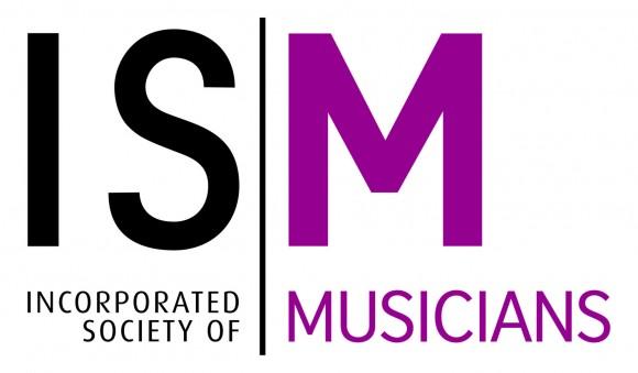 ISM_logo_CMYK