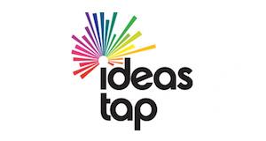 Ideas Tap