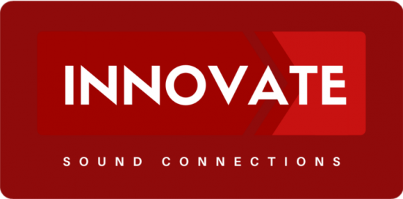 Innovate