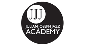 Julian Joseph Jazz Academy