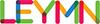 LEYMN Logo TINY