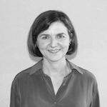 Anita Strevens
