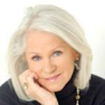 Marjorie Ouvry