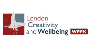 London Creativity and Wellbeing Week