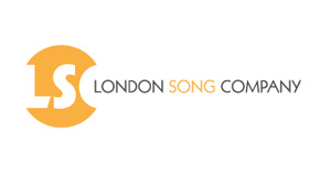 London Song Company