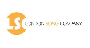 London Song Company