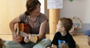 MusicHouseforchildren08-pic1