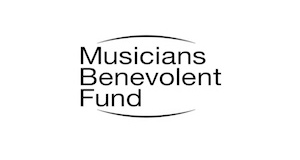 Musicians Benevolent Fund