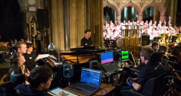OPEN_UP_MUSIC_BRISTOL_CATHEDRAL-62