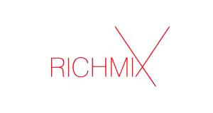 Rich Mix