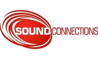 SC_Logo_322x194px