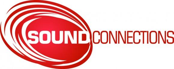 SC_Logo_med_CMYK
