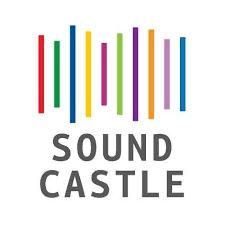 Sound Castle