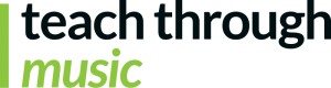 TTM Logo - Dark Green