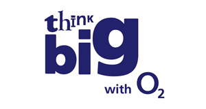 Think Big with O2