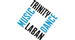 Trinity-Laban