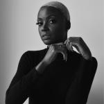 Esther Bokuma Lenda