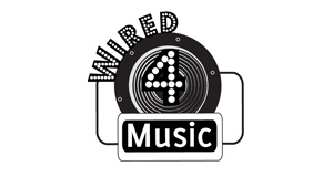 Wired4Music