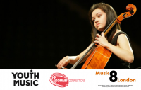 Working with Music Education Hubs in North and North West London (3)