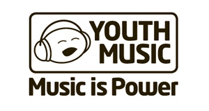 Youth-Music
