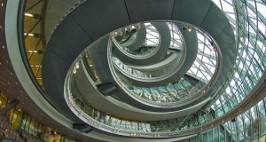 city hall inside 2