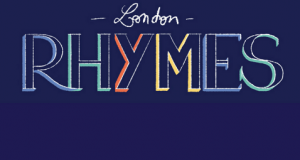 london ryhme