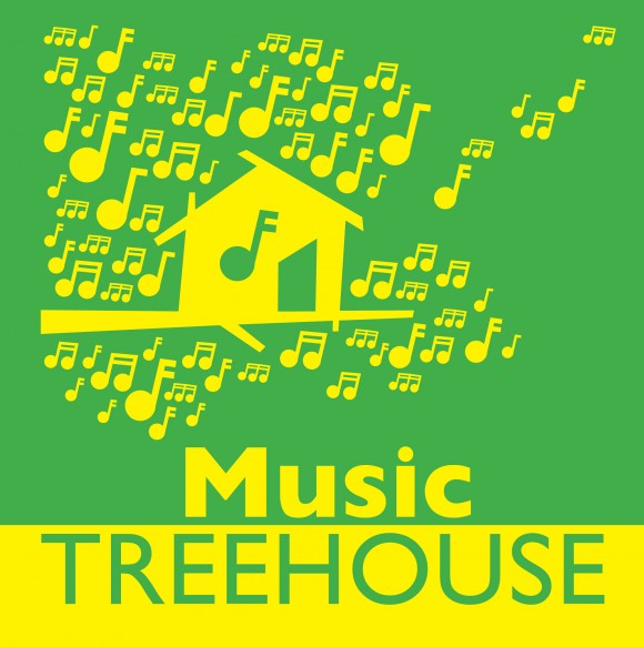 treehouselogo_greenyellow_01_copy_1